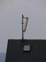 zdjęcie stacji bazowej Schronisko Jelenka (T-Mobile-CZ, Oskar-CZ) p1020850.jpg
