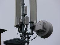 zdjęcie stacji bazowej Schronisko Jelenka (T-Mobile-CZ, Oskar-CZ) p1020855.jpg
