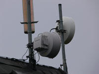 zdjęcie stacji bazowej Schronisko Jelenka (T-Mobile-CZ, Oskar-CZ) p1020856.jpg