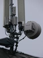 zdjęcie stacji bazowej Schronisko Jelenka (T-Mobile-CZ, Oskar-CZ) p1020857.jpg