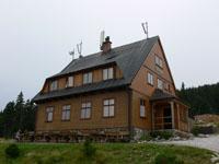 zdjęcie stacji bazowej Schronisko Jelenka (T-Mobile-CZ, Oskar-CZ) p1020860.jpg