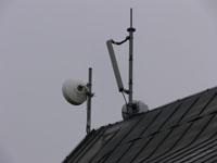 zdjęcie stacji bazowej Schronisko Jelenka (T-Mobile-CZ, Oskar-CZ) p1020862.jpg