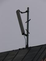 zdjęcie stacji bazowej Schronisko Jelenka (T-Mobile-CZ, Oskar-CZ) p1020864.jpg