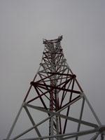 zdjęcie stacji bazowej Wodospad Kamieńczyka (Plus GSM900) dsc03551.jpg