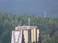 zdjęcie stacji bazowej Wodospad Kamieńczyka (Plus GSM900)  p1020530.jpg