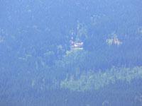 zdjęcie stacji bazowej Wodospad Kamieńczyka (Plus GSM900) p1020632.jpg