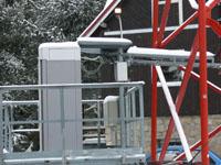 zdjęcie stacji bazowej Wodospad Kamieńczyka (Plus GSM900) p1040396.jpg