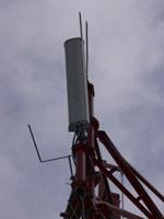 zdjęcie stacji bazowej Wodospad Kamieńczyka (Plus GSM900) p1040399.jpg