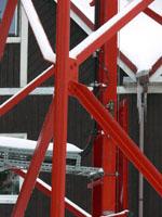 zdjęcie stacji bazowej Wodospad Kamieńczyka (Plus GSM900) p1040400.jpg