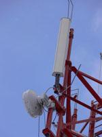 zdjęcie stacji bazowej Wodospad Kamieńczyka (Plus GSM900) p1040402.jpg