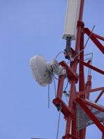 zdjęcie stacji bazowej Wodospad Kamieńczyka (Plus GSM900) p1040403.jpg