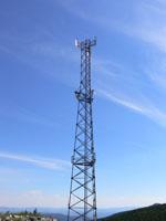 zdjęcie stacji bazowej Kopalnia Kwarcu Stanisław (Plus GSM900) p1020616.jpg