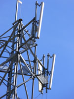 zdjęcie stacji bazowej Kopalnia Kwarcu Stanisław (Plus GSM900) p1020620.jpg