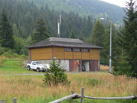 zdjęcie stacji bazowej Przełęcz Okraj (Orange GSM900) p1020865.jpg