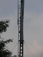 zdjęcie stacji bazowej Przełęcz Okraj (Orange GSM900) p1020867.jpg