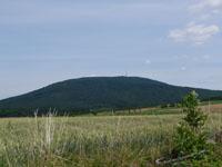 zdjęcie stacji bazowej Góra Ślęża (Era GSM900) p1010201.jpg