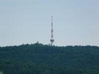 zdjęcie stacji bazowej Góra Ślęża (Era GSM900) p1010202.jpg