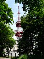 zdjęcie stacji bazowej Góra Ślęża (Era GSM900) p1010203.jpg