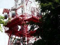 zdjęcie stacji bazowej Góra Ślęża (Era GSM900) p1010204.jpg