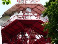 zdjęcie stacji bazowej Góra Ślęża (Era GSM900) p1010205.jpg