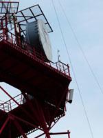 zdjęcie stacji bazowej Góra Ślęża (Era GSM900) p1010206.jpg