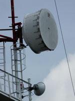 zdjęcie stacji bazowej Góra Ślęża (Era GSM900) p1010207.jpg