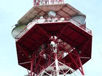 zdjęcie stacji bazowej Góra Ślęża (Era GSM900) p1010209.jpg