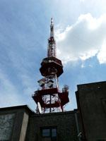 zdjęcie stacji bazowej Góra Ślęża (Era GSM900) p1010210.jpg