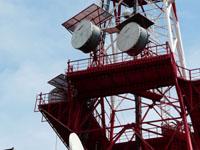 zdjęcie stacji bazowej Góra Ślęża (Era GSM900) p1010211.jpg