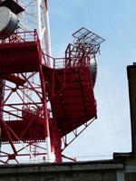 zdjęcie stacji bazowej Góra Ślęża (Era GSM900) p1010212.jpg