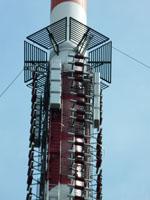 zdjęcie stacji bazowej Góra Ślęża (Era GSM900) p1010214.jpg