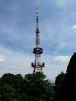 zdjęcie stacji bazowej Góra Ślęża (Era GSM900) p1010216.jpg
