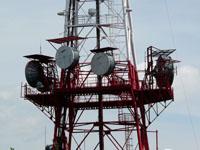 zdjęcie stacji bazowej Góra Ślęża (Era GSM900) p1010217.jpg