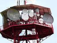 zdjęcie stacji bazowej Góra Ślęża (Era GSM900) p1010218.jpg