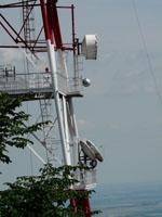 zdjęcie stacji bazowej Góra Ślęża (Era GSM900) p1010219.jpg