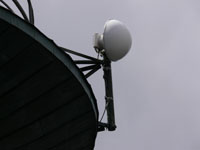 zdjęcie stacji bazowej Śnieżka (Plus GSM1800, Orange GSM1800) p1010354.jpg