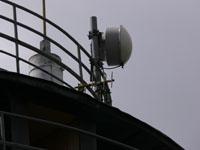 zdjęcie stacji bazowej Śnieżka (Plus GSM1800, Orange GSM1800) p1010355.jpg