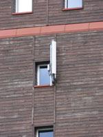 zdjęcie stacji bazowej Śnieżne Kotły RTV (Plus GSM1800, Orange GSM1800) p1020538.jpg