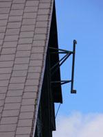 zdjęcie stacji bazowej Śnieżne Kotły RTV (Plus GSM1800, Orange GSM1800) p1020540.jpg