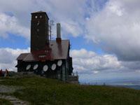 zdjęcie stacji bazowej Śnieżne Kotły RTV (Plus GSM1800, Orange GSM1800) p1020541.jpg
