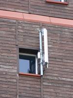zdjęcie stacji bazowej Śnieżne Kotły RTV (Plus GSM1800, Orange GSM1800) p1020543.jpg