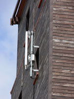 zdjęcie stacji bazowej Śnieżne Kotły RTV (Plus GSM1800, Orange GSM1800) p1020544.jpg