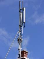 zdjęcie stacji bazowej Stóg Izerski (Plus GSM1800, Orange GSM1800)  p1010460.jpg
