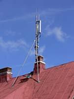 zdjęcie stacji bazowej Stóg Izerski (Plus GSM1800, Orange GSM1800) p1010461.jpg