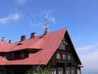 zdjęcie stacji bazowej Stóg Izerski (Plus GSM1800, Orange GSM1800) p1010462.jpg