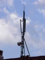 zdjęcie stacji bazowej Stóg Izerski (Plus GSM1800, Orange GSM1800) p1010463.jpg