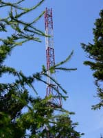 zdjęcie stacji bazowej Stóg Izerski (Plus GSM1800, Orange GSM1800)  p1010465.jpg
