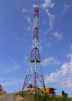 zdjęcie stacji bazowej Stóg Izerski (Plus GSM1800, Orange GSM1800) p1010466.jpg