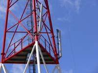 zdjęcie stacji bazowej Stóg Izerski (Plus GSM1800, Orange GSM1800) p1010467.jpg
