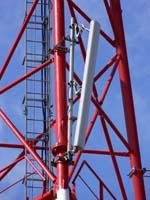 zdjęcie stacji bazowej Stóg Izerski (Plus GSM1800, Orange GSM1800) p1010468.jpg